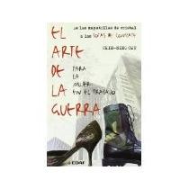 Libro El Arte De La Guerra Para La Mujer En El Trabajo