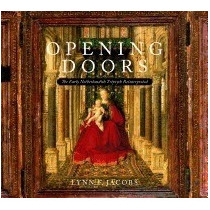 Opening Doors: The Early Netherlandish, Lynn F Jacobs