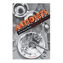 Antidiets Of The Avant-garde: From Futurist, Cecilia Novero