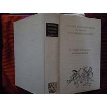 Historia, Leyendas Y Mitos De México: Su Expresión En El ..
