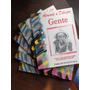 Colección Libros Para Aprender A Dibujar