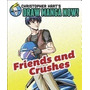Libro Friends And Crushes, Christopher Hart