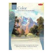 Libro Color, William F Powell