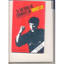 Metodo De Combate De Bruce Lee