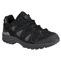 Botas Tacticas 5.11 Tactical Trainer 2.0 Low Shoe