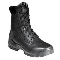 Botas Tacticas 5.11 Tactical Atac Boot 8 Side Zip