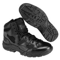 Botas Tacticas 5.11 Tactical Taclite 6 Side Zip Boot