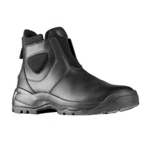 Botas Tacticas 5.11 Tactical Company Boot 2.0