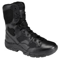 Botas Tacticas 5.11 Tactical Taclite 8 Side Zip Boot
