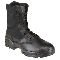 Botas Tacticas 5.11 Tactical Speed 2.0 8 Inch Side Zip Tacti