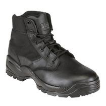 Botas Tacticas 5.11 Tactical Speed 2.0 5 Inch Tactical Boot