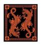Tapete De Dragon Para Artes Marciales
