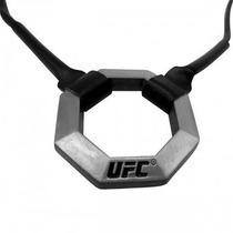 Collar Ufc, Octagono, Mma