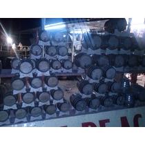 Barricas, Tequileros, Artesania, Muebles De Barril, Licorera