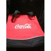 Bolsa Coca Cola