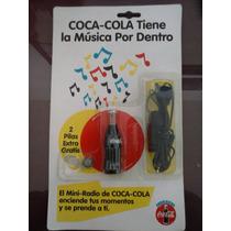 Radio Coca Cola