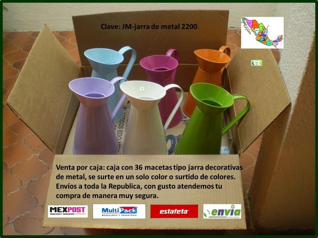 Articulos de decoraci n del hogar macetas daa for Decoracion hogar articulos