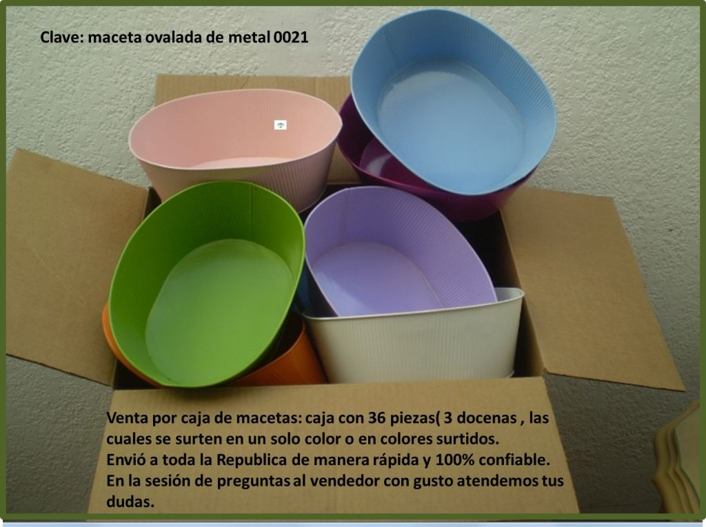 Articulos de decoraci n del hogar macetas daa for Accesorios decoracion hogar