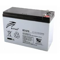 Baterias Silla De Ruedas Electrica. Envio Gratis! Iva Incl.