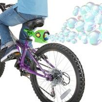 Fuze Bike Pelele Motorizado