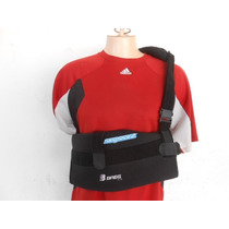 Cabestrillo Para Brazo Roto Ortopedico Inmovilisador #271