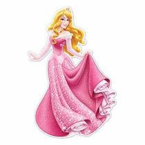 Mantel Servilletastodo Para Fiesta Princesas Disney Aurora