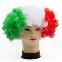 Mexico 15 Septiembre,sombrero,zocalo,fiesta,celebración Hm4
