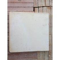 Placa Lisa Refractaria Para Hornos - Pizza, Pan