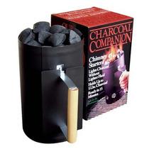 Encendedor De Carbon