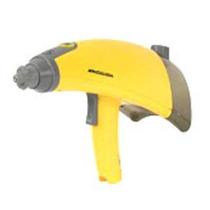 Limpieza Con Vapor Mcculloch - Handheld Steam Cleaner