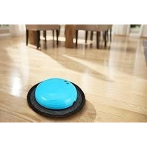 Robot Mop Sweeper