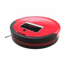 Aspiradora Robot Bobsweep Pethair Robotic Vacuum Cleaner
