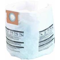 Shop-vac 9066100 3 Piezas 5-8-gallon Colección Bolsas Filtra