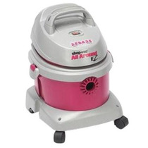 Shop-vac - All Around Ezs Portable Vacuum Cleaner