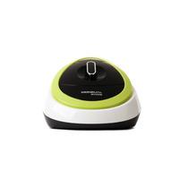 P4 Aspiradora Moneual U60 Rydis Uv-c Vacuum Cleaner, Green