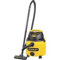 Aspiradora Stanley Para Usar En Mojado/seco Para 8 Galones