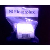 Filtros Hepa Electrolux Para Modelos Easybox Lite Ergoasy