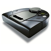 Aspiradora Robótica Importada Neato Xv Signature Pro Robotic