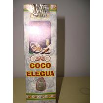 Colonia -loción Coco Elegua