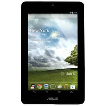 Asus Memo Pad Me172v 16gb Wi-fi 7 Android Tablet