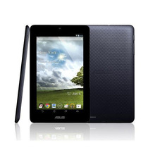 Asus Memo Pad Me172v 8gb Wi-fi 7 Android Tablet