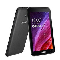 Asus Tablet 7 Me70c-mb1-blk Intel Core Android 4.3 1gb Wifi