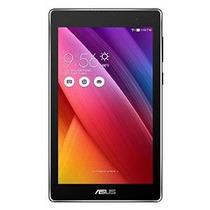 Asus Zenpad Z170c-a1-bk 7 16 Gb De La Tableta