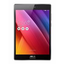 Asus Zenpad S 8 Z580ca-c1-bk 8 64gb 4g Ram Z3580 Tableta