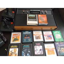 Atari 2600. Hero, Pitufos