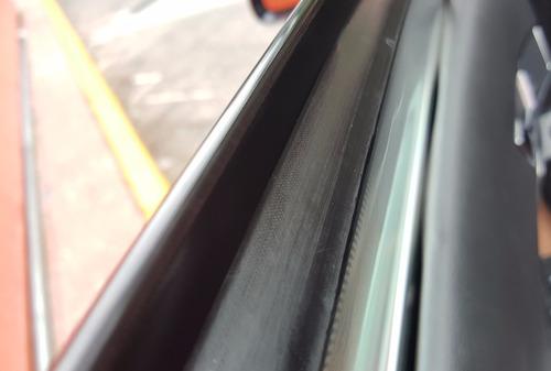 Audi A6 2008 Blindado Nivel 3 Plus Triptronic