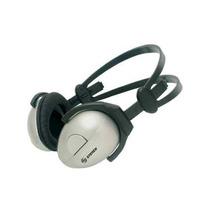 Audifonos De Lujo Plegables Stereo Ot8