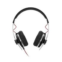 Audifonos Sennheiser Momentum On Ear Control Iphone Ipad Mn4