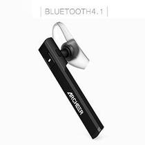Auricular Bluetooth, Archeer Ultra Auricular Inalámbrico De