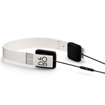 Audifonos Bang & Olufsen 2i Headphone On Ear Blanco